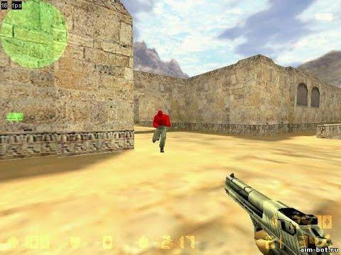 Counter strike go free download kickass brutesmaps csgo
