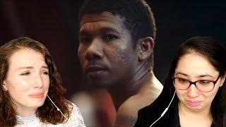 Safeguard: Pabaon Sa Buhay (Protection for Life) Reaction Video