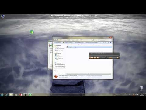 Как извлекать аудио из видео Video mp3 Extractor Pro