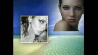 Karen Overton - Your Loving Arms (Club Mix) (from I.S.O.S.)