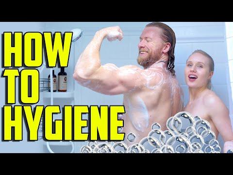 Top 10 Best Summer Fragrances for Men - Best Designer Fragrances from YouTube · Duration:  14 minutes 8 seconds