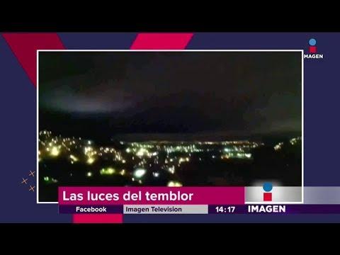 esto-fue-lo-que-originó-las-luces-en-el-cielo-durante-temblor-|-noticias-con-yuriria-sierra
