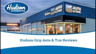 Diesel Truck & Automotive repairs Reviews Near By Langley BC