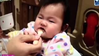 お笑いコンビ・FUJIWARAが「生後3、4ヶ月は俺に似ていたけど、だんだん...