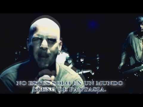 ►Evans Blue - Erase My Scars◄【Sub Español】 [HD] ™