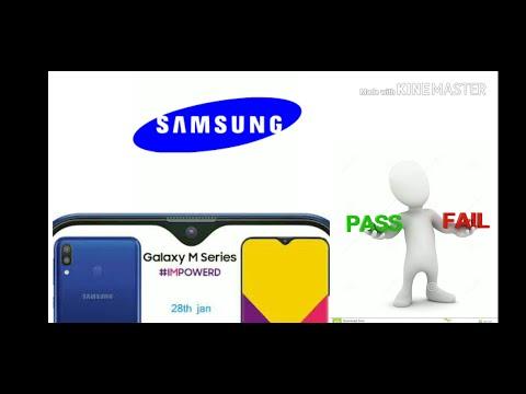 Samsung Pass - Myhiton