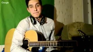 Реально ли научиться играть на гитаре за 7 дней?/ МОЯ ИСТОРИЯ - ПРЯМОЙ ЭФИР