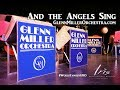 Glenn Miller Orchestra - And the Angels Sing