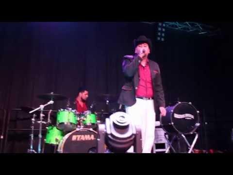 Mi Alma Te Seguira -Brazeros Musical en Salt Lake City
