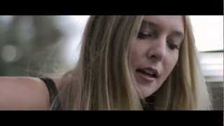 JAMIE MCDELL - All That I Wanted [acoustic official video ]
