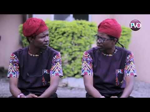 Download Akobi Laaroye 2 is out!!!
