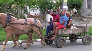 Мобилни полицейски групи посещават селата в област Хасково