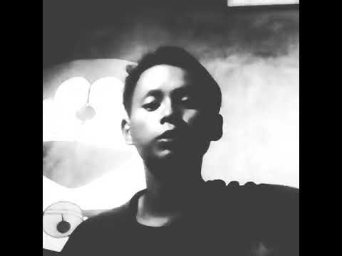 Threesixty-Dewi cover(Arie shadega)