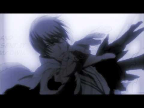 Ichimaru Gin - Final Hour