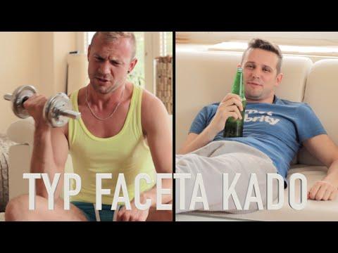 Typ faceta KaDo | odc. #40