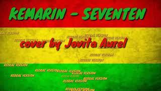download lagu kemarin reggae