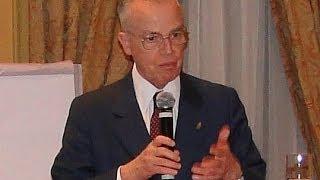 Príncipe D. Bertrand - XXII Encontro Monárquico (30/06/2012)