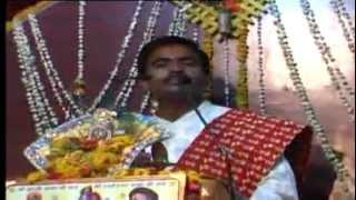 Hey gopal radha-krishna govind....flv