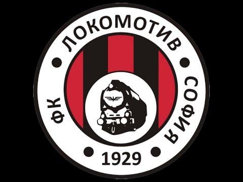 Maccabi Petah Tikva  5 : 2 Lokomotiv 1929 Sofia (U11) - REFAN SOFIA CUP 2016 (09.06.2016)