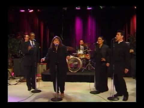 Manhattan Soul - Best New York band for wedding event & party music