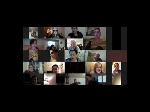 Goal Digger Team Call: How To Rock Online Hostess Parties