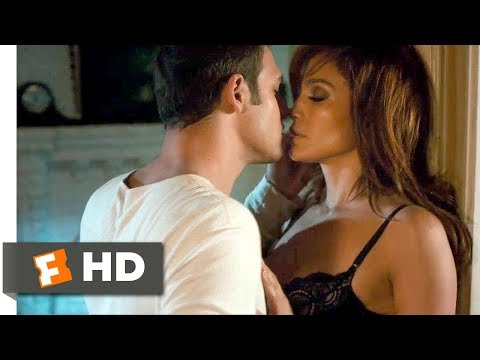 The Boy Next Door (1/10) Movie CLIP