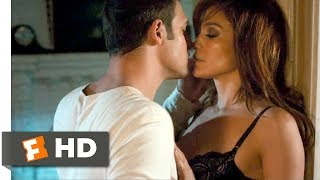 The Boy Next Door 110 Movie CL P   Let Me Love You 2015 HD