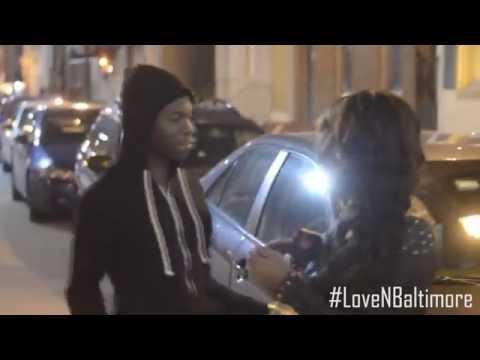 Love N Baltimore