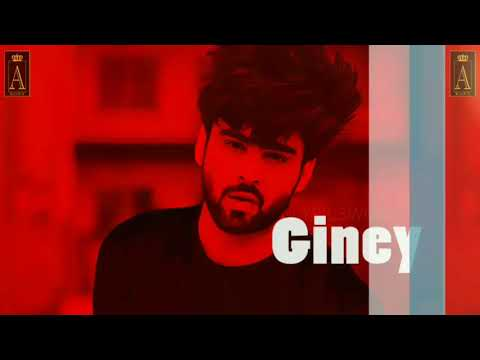 Chup Ustaad || Inder chahal ft theasif khan || lyrics world || Mr.khan Media