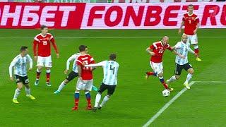 Первый канал будет транслировать Чемпионат мира используя новейшие технологии.