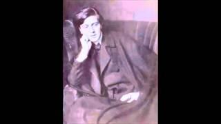 アルバン・ベルク「オーケストラのための3つの小品」