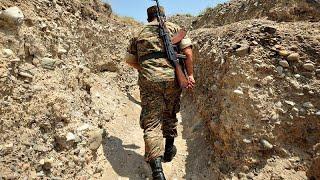 МИД Турции выступил в поддержку Азербайджана