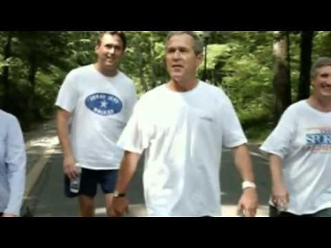 9/11 Verschwörung - Loose Change (deutsch) HD