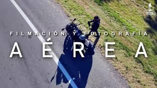 Filmación Y Fotografía AÉREA | 🚁 Trabajos De Calidad | Filmación En En 4k RAW 🎥 | Fotografía En 48MP