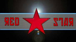 Red Star - Winds of Change.wmv