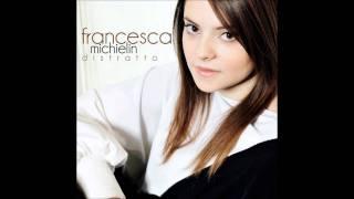 Francesca Michelin - Distratto