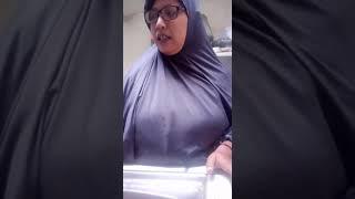 Download Video Berkali2 Gagal Uji Bakar Kopi Putih,  Terakhir Sukses MP3 3GP MP4