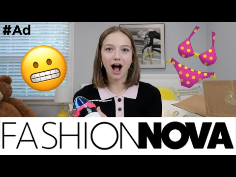 my-mom-buys-my-fashion-nova-clothes!-||-jayden-bartels