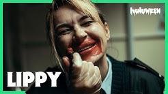 Huluween Film Fest: Lippy • Now Streaming on Hulu