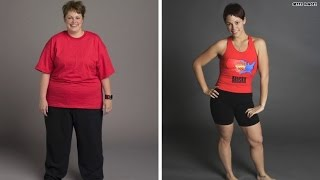 'Biggest Loser' contestant speaks out against show