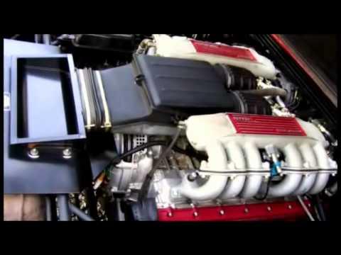 Griot's Garage Treasures Episode 1: Armstrong Car Collection