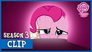 Pinkie Pie Checks Her Mailbox (Wonderbolts Academy)   MLP: FiM [HD]
