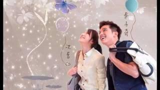 【 小資女孩向前衝 】卓文萱- 想飛的自由落體「完整歌詞版」