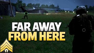 Far Away From Here — ShackTac Arma 3