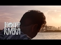 Jhonny Rivera -Y Se me Pasa  (Video Oficial)