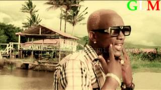 Bajou by Big Fizzo OFFICIAL VIDEO)