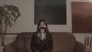 Youtube: Rain (vocal 기다온) / Sorae
