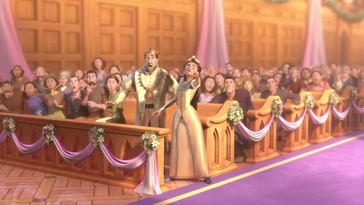 Download Tangled.Ever.After.2012.x264.BDRip.1080p