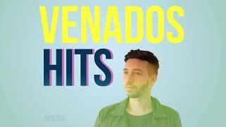 Venados - HITS (Full Album)
