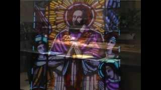 San Francesco di Sales - Biografia